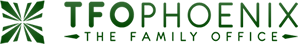 tfophoenix Logo