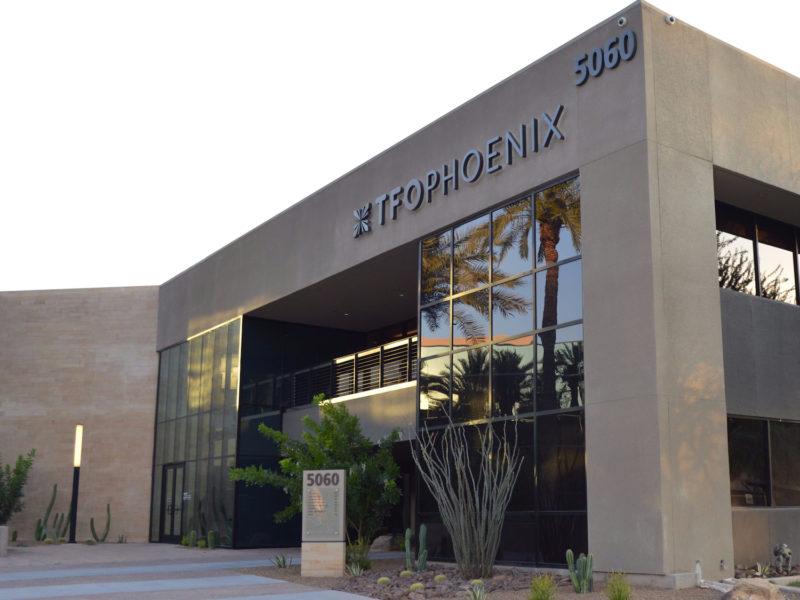 TFO_Phoenix_Building_web