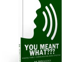 YouMeantWhat_Mockup
