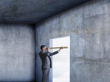 COVID-19 Preparedness for Business Owners & Operators