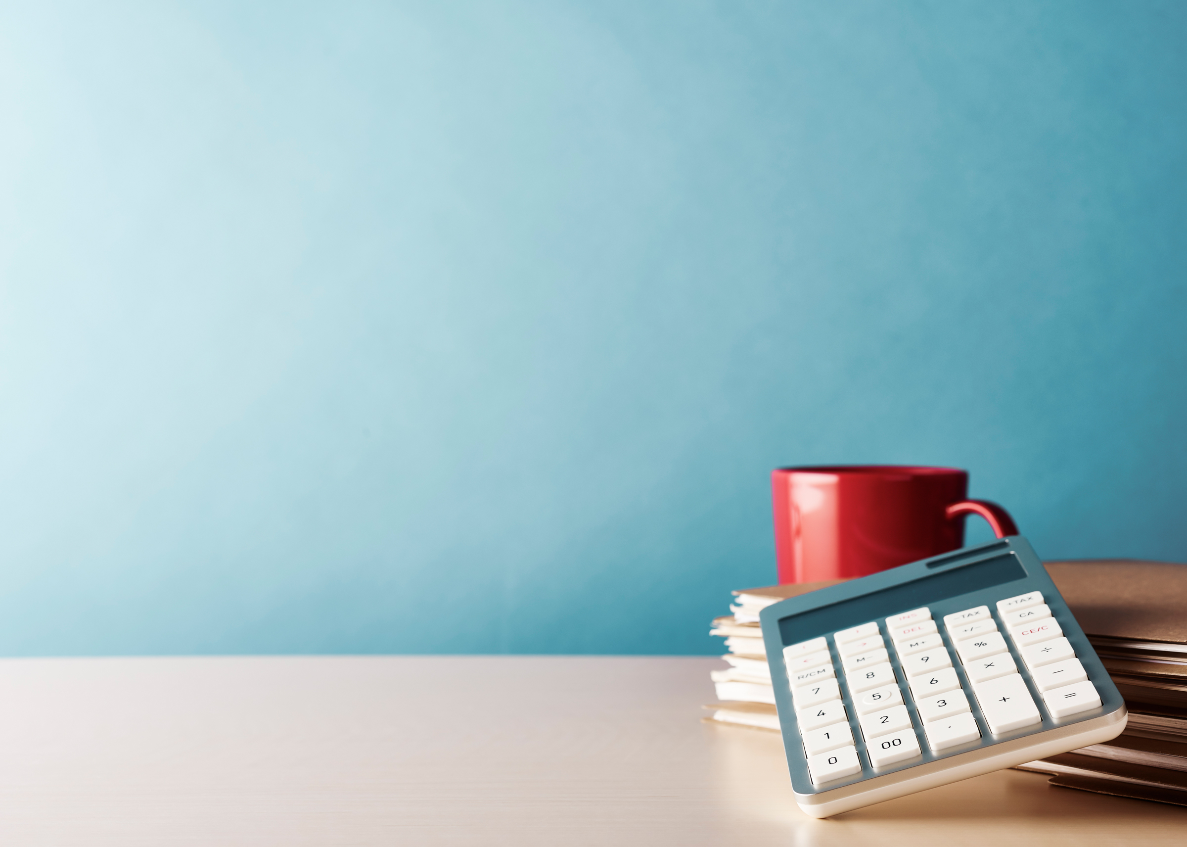 Special Update: Additional Guidance Issued on Tax Filing Deadlines