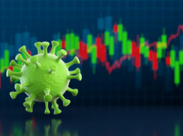Coronavirus and the Markets