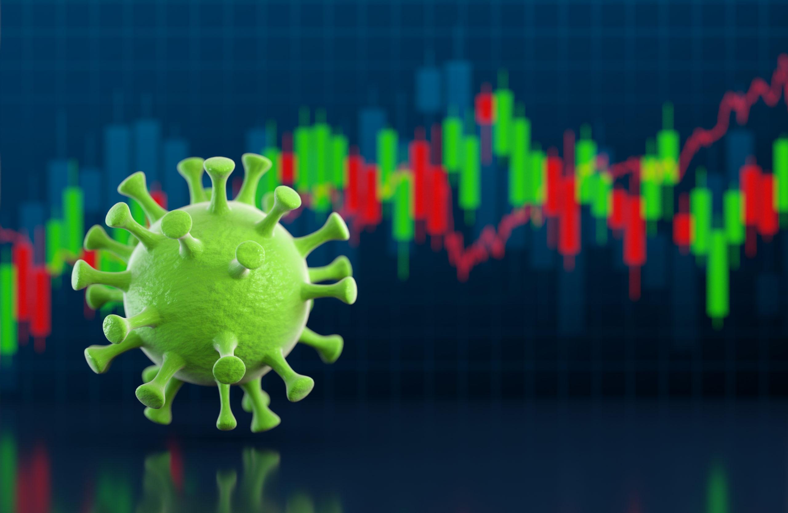 Coronavirus and the Markets