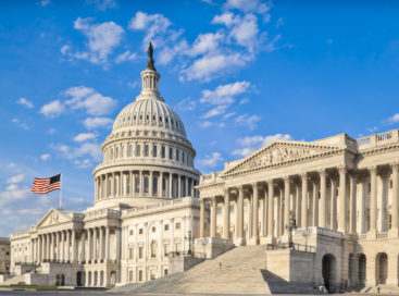 IRS Defers Tax Filings & Payments to July 15th